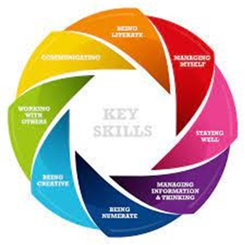 Key skills.jpg